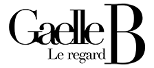 Logo Gaelle B à Metz / Paris - Le regard